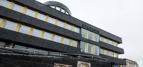 Frauderende ambtenaar stal nog veel meer geld van Doetinchem: bijna 1,8 miljoen euro