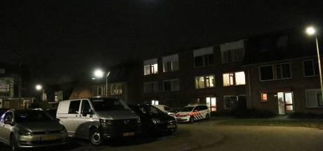 Lichaam gevonden in woning in Arnhem-Zuid, onderzoek in volle gang