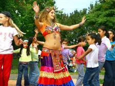 Je hebt een idee maar weet niet hoe het van de grond moet komen: Initiatieven Festival Heusden wil helpen