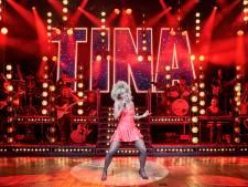 Tina Turner zondag niet aanwezig in Utrecht bij première van musical over haar leven