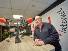 Radio Ideaal stuurt dj weg na racisme op Facebook