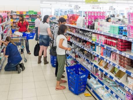 Winkeliers zien de komst van Action in Oud-Beijerland wel zitten