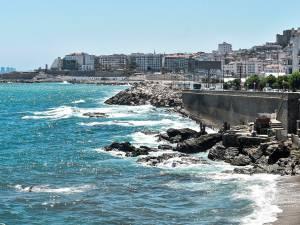 L'UE réimpose des restrictions de voyage pour l'Algérie