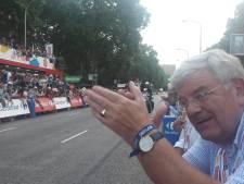Spanjaarden houden vol: Vuelta gaat door en start op 14 augustus in Utrecht