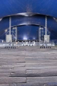 Hengevelde maakt zich op voor 'Circus Kensington'