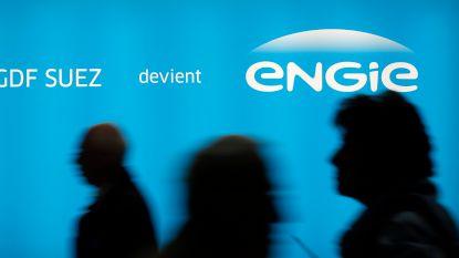 Moederbedrijf Engie haalt 1,6 miljard euro uit Electrabel