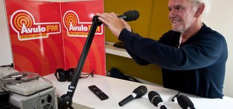 AvuloFM Vught wil lokale televisie terug op de buis