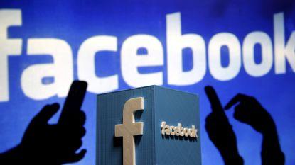 Rond verkiezingen zagen tien miljoen Amerikanen Russische Facebook-advertenties
