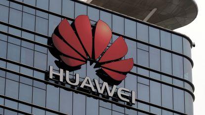 Google beperkt toegang Huawei tot Android