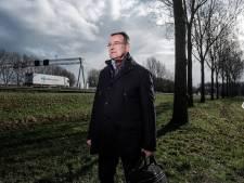 Logistieke sector Achterhoek en Liemers:  'De A15 komt er. Maar het is niet genoeg'