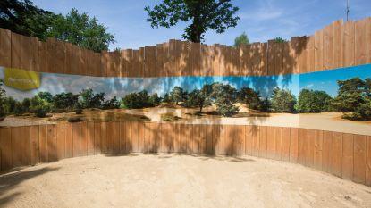 Gemeente draagt 15.000 euro bij aan educatief plattelandsproject 'Van Duin tot Boer'