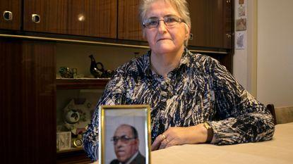 Families asbestdoden zwijgen niet langer