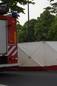 Trucker uit Daarlerveen aangehouden na dodelijk ongeval met fietsster in Breda