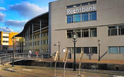 Liquidatie advocaat Wiersum schokt rechtbank Zeeland-West-Brabant