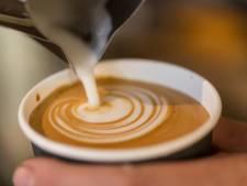 De beste koffie van Nijmegen volgens Misset