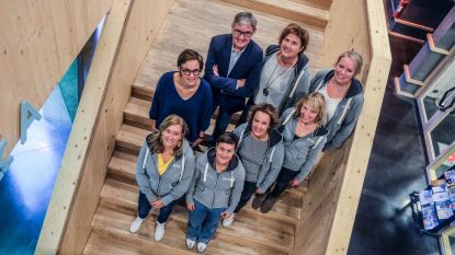 """""""Leerlingen met lege brooddoos op school? Dat lossen we op"""": brugfiguren hielpen al 3.270 kwetsbare kinderen in Kortrijk"""
