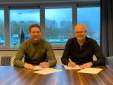 Klarenbeek geeft Van Schoonhoven de kans bij vrouwenteam