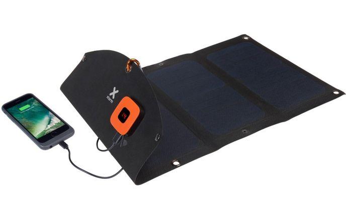 Xtorm SolarBooster 21W