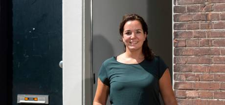 Deze vrouwen maken geen schijn van kans op een woning: 'Van hypotheek kan ik net twee garageboxen betalen'