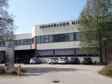 Senefelder Misset in Doetinchem vraagt faillissement aan