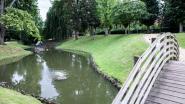 """Politieke rel rond stadspark escaleert: """"Geen blauwalgen in vijvers, dus eisen we excuses"""""""