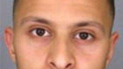 Salah Abdeslam met appendicitis opgenomen in ziekenhuis