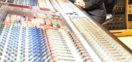 Stephen Emmer komt met ambitieus album