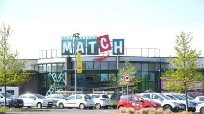 Franse supermarkt biedt gratis thuisleveringen aan in België: burgemeesters Menen en Wervik not amused