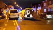 Gerechtelijk onderzoek naar incident in twee straten