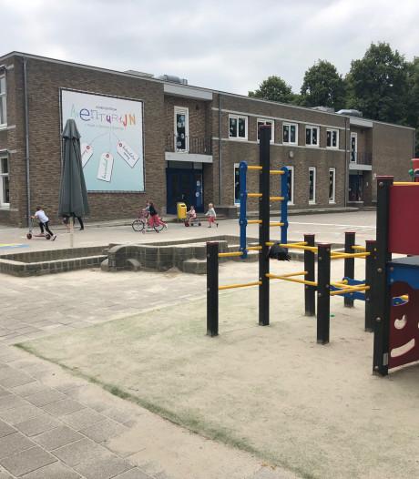 Nieuwbouw scholen Aventurijn en Klimboom Uden kost 6,5 miljoen