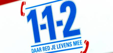 Man geschopt, geslagen en beroofd op het Bolwerk in Breda