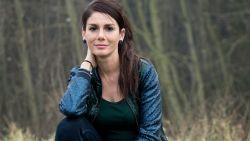 """Voor VRT-nieuwsanker Fatma Taspinar is het leven een opdracht: """"Na een werkweek heb ik vaak een hele dag nodig om te bekomen"""""""