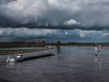 Groen licht voor Rivierklimaatpark: groot gebied rond IJssel op de schop