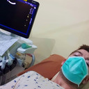 Joey Schouten (21) uit Helmond lag 9 dagen in een Indonesisch ziekenhuis. Twee maanden later, op 19 maart, hoorde hij pas van zijn arts via een appje dat hij besmet was geweest met het coronavirus.