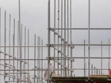 Ruim één procent meer woningen in Brabant: van stikstofcrisis (nog) niks te merken