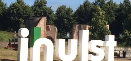 Bezoekersmanagement Hulst neemt taken VVV over