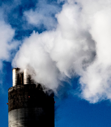 'Waarom geen kerncentrale voor de Alblasserwaard?'