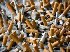 Supermarkten: Oneerlijk dat tankstations langer tabak mogen verkopen