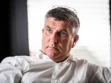 Patrick De Koster, l'agent de Kevin De Bruyne, a passé la nuit en cellule
