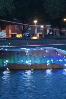 Over en uit: Love Boat keert niet meer terug in de Piushaven