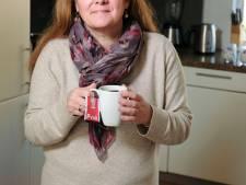PvdA pleit voor gratis ledlampen voor huurders
