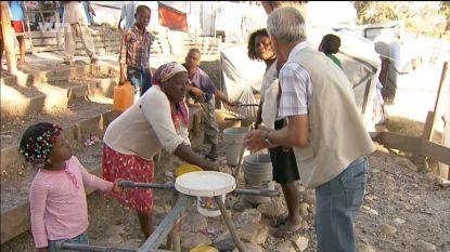 Seksschandaal dwingt Oxfam tot 18 miljoen euro besparingen