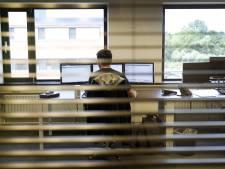 Duizenden Nederlanders bestookt met virus in nep-mail DHL