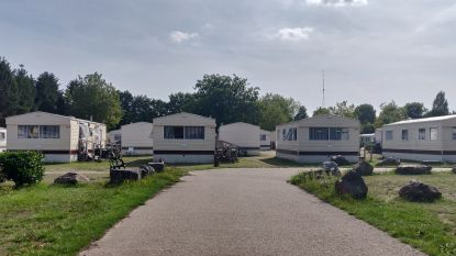 Stad Lommel is tegen tweede opvangcentrum voor asielzoekers en vraagt duidelijkheid om verlengd verblijf
