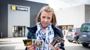 Sandra (41) hopeloos op zoek naar verloren video's: 'Die USB-stick is heilig voor mij'