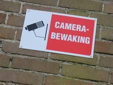 Camera's moeten oudejaarsgeweld in Bloemenbuurt Vlissingen voorkomen
