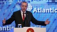 """Erdogan wil met Trump """"nieuwe pagina"""" schrijven in Turks-Amerikaanse relatie"""