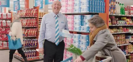Opvolger 'supermarktmanager' Albert Heijn wordt met lof ontvangen