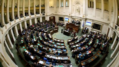 Kamer keurt onmiddellijke aanhouding bij recidivegevaar goed