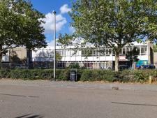 36 huizen op plaats school in Von Suppéstraat Drunen